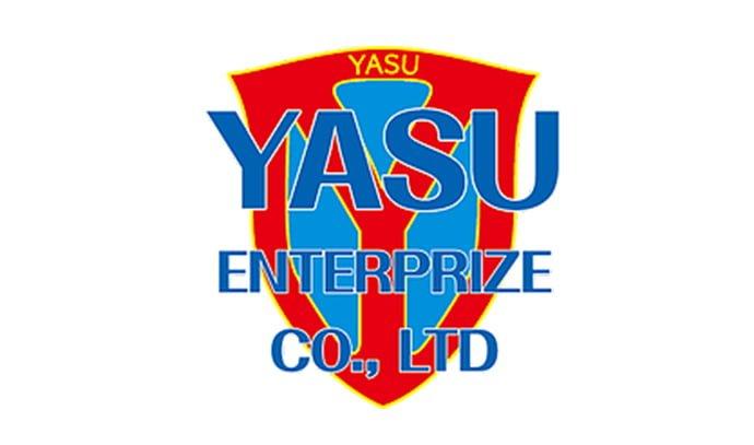 株式会社YASUエンタープライズ